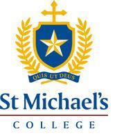 St Monica's College
