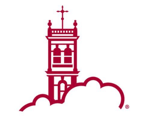 Ave Maria College