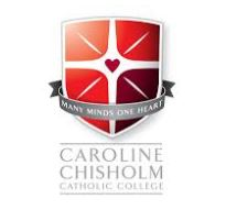 Caroline Chisholm Catholic College