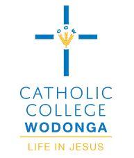 Catholic College Wodonga