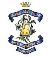 Catholic Ladies College