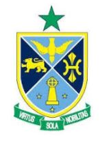 Christian Brothers College St Kilda