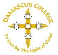 Damascus College