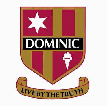 Dominic College Glenorchy