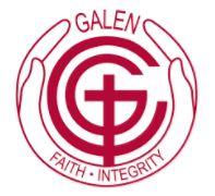 Galen College