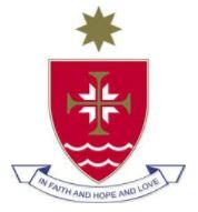 MacKillop Catholic College (TAS)
