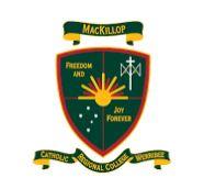 MacKillop College (Werribee)