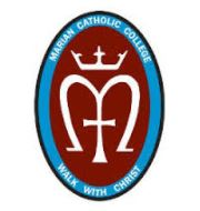 Marian Catholic College (Kenthurst)