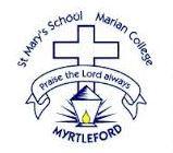 Marian College Myrtleford