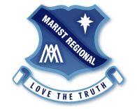 Marist Regional College