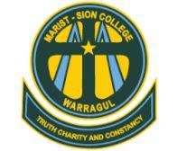 Marist-Sion College