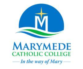 Marymede Catholic College