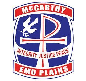 McCarthy Catholic College