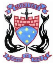 Monivae College Ltd
