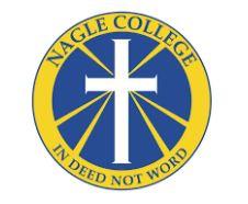 Nagle College, Blacktown