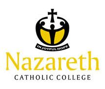 Nazareth Catholic College