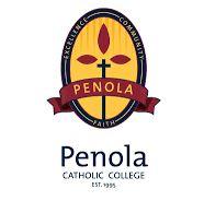 Penola Catholic College