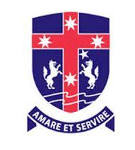 Saint Ignatius College