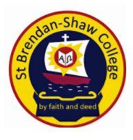 St Brendan-Shaw College
