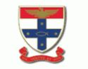 St Francis Xavier College