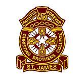 St James' College