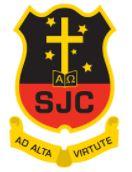 St Joseph's College (Newtown)
