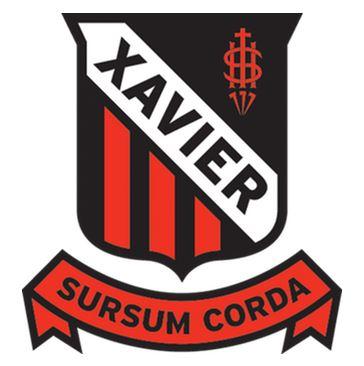 Xavier College (SA)